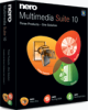 Expired: $60 Off Nero Multimedia Suite 10 Platinum HD