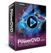 $40 Off PowerDVD 13 Ultra - Free Power2Go 9 Deluxe