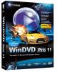 $30 Off WinDVD 11 Pro
