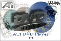 ATI DVD Player