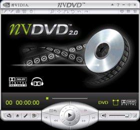 NVDVD 2.0
