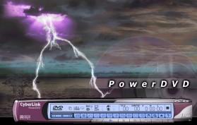 PowerDVD 2.1115