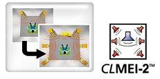 PowerDVD 6.0's CLMEI-2