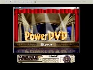 PowerDVD 3.0