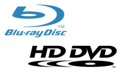 WinDVD 9: AVCHD Support