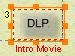 DVD-lab Pro: Hotspot Link