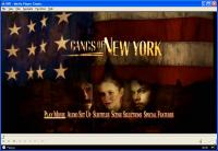 Media Player Classic: DVD Playback