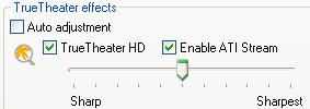 PowerDVD 10: GPU Assist