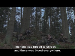 Normal Subtitles