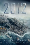 2012 - H.264 HD 1080p Theatrical Trailer: H.264 HD 1920x816