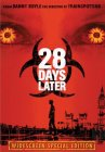 28 Days Later - Theatrical Trailer: DivX 5.1.1 720x400