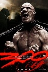 300 - H.264 HD 720p Teaser Trailer: H.264 HD 1280x544