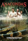 Anacondas: The Hunt for the Blood Orchid - Theatrical Trailer: DivX 5.2.1 608x336