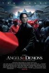 Angels & Demons - H.264 HD 1080p Theatrical Trailer: H.264 HD 1920x912