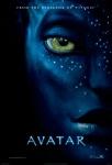 Avatar - H.264 HD 1080p Theatrical Trailer: H.264 HD 1920x800