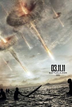 Battle: Los Angeles - H.264 HD 1080p Theatrical Trailer #2