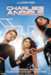 Movie Poster for Charlie's Angels - H.264 HD 1080p Theatrical Trailer