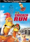 Chicken Run - Mission Impossible Teaser: DivX 4.12 720x400