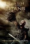 Clash of the Titans - H.264 HD 1080p Theatrical Trailer: H.264 HD 1920x816