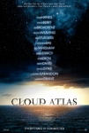 Cloud Atlas - H.264 HD 1080p First Look Trailer: H.264 HD 1920x816