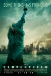 Cloverfield - H.264 HD 720p Teaser Trailer: H.264 HD 1280x544