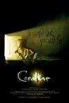 Coraline - H.264 HD 1080p Theatrical Trailer: H.264 HD 1920x1036