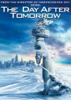 Day After Tomorrow, The - Theatrical Trailer: DivX 5.2.1 672x384