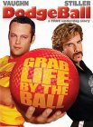 Dodgeball: A True Underdog Story - Theatrical Trailer: DivX 640x368