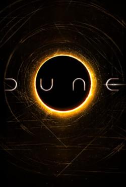 Dune - H.264 HD 1080p Trailer #1