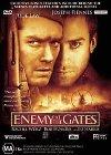 Enemy At The Gates - Trailer: DivX 4.11 608x368