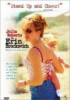 Erin Brockovich - Trailer: Divx 4.12 576x448