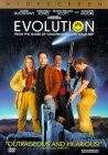 Evolution - Trailer: DivX 4.02 640x352
