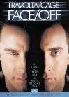 Face/Off - Theatrical Trailer: DivX 3.11 640x272