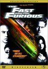 Fast and the Furious, The - Trailer: DivX 5.0 640x384