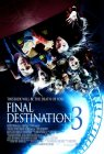 Final Destination 3 - HD Theatrical Trailer: XviD HD 1280x688