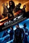 G.I. Joe: The Rise of Cobra - H.264 HD 1080p Theatrical Trailer: H.264 HD 1920x798