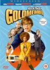Austin Powers in Goldmember - Theatrical Trailer: DivX 5.1.1 640x272