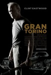 Gran Torino - H.264 HD 1080p Theatrical Trailer: H.264 HD 1920x800