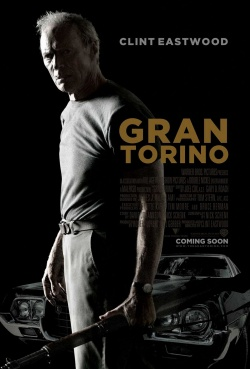 Gran Torino - H.264 HD 1080p Theatrical Trailer