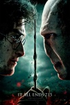 Harry Potter and the Deathly Hallows: Part 2 - H.264 HD 1080p Theatrical Trailer: H.264 HD 1920x816