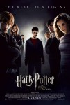 Harry Potter and the Order of the Phoenix - H.264 HD 720p Teaser Trailer: H.264 HD 1280x544