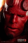 Hellboy II: The Golden Army - H.264 HD 720p Theatrical Trailer: H.264 HD 1280x688