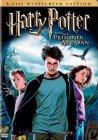 Harry Potter and the Prisoner of Azkaban - Theatrical Trailer: DivX 5.2.1 720x304
