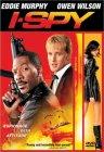I-Spy - Theatrical Trailer: XviD 640x336