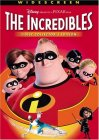 Incredibles, The - Theatrical Trailer 2: DivX 5.2.1 720x304