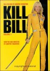 Kill Bill - Teaser Trailer: DivX 5.05 720x388