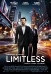 Limitless - H.264 HD 1080p Theatrical Trailer: H.264 HD 1920x1080