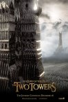 Lord of the Rings, The : Two Towers, The - Teaser Trailer: DivX 3.11 640x272