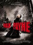 Max Payne - H.264 HD 720p Theatrical Trailer: H.264 HD 1920x544