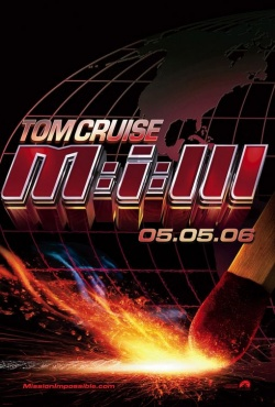 Mission: Impossible III - HD Superbowl TV Spot
